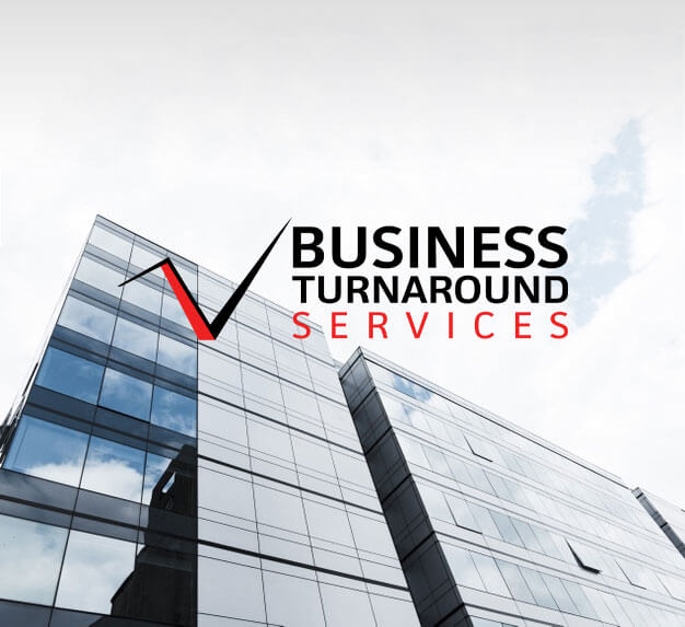 business turnaround services