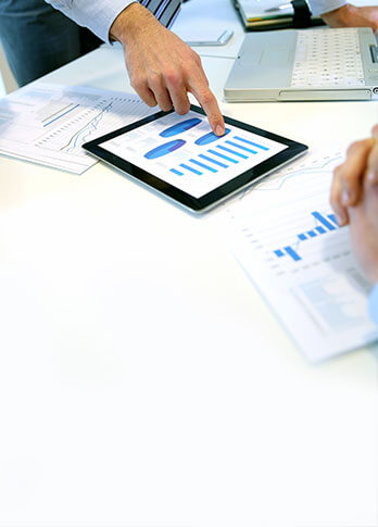 Business Turnaround Services Healthy Business