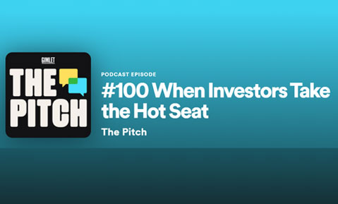 When Investors Take the Hot Seat